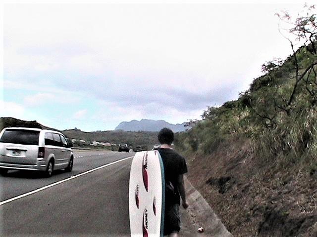 Hawaii08 122