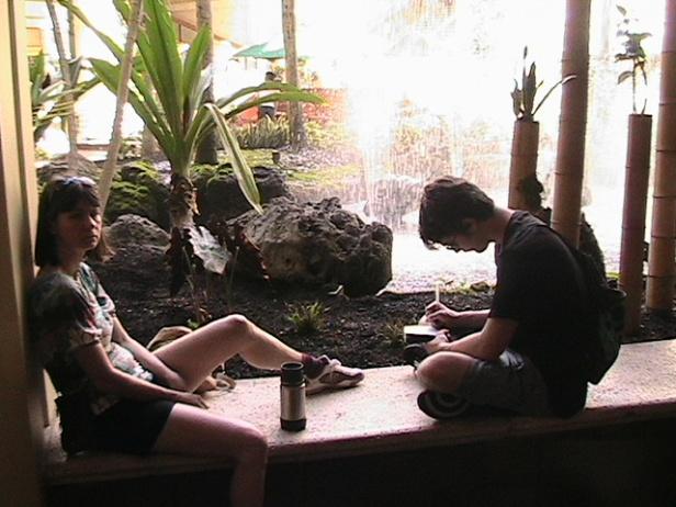 Hawaii08 048