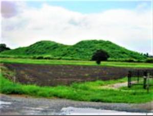 MoundsPNG